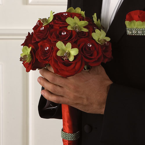 Bride Bouquet WS 86-11.jpg