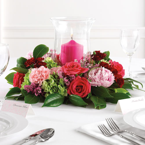 Floral arrangements design bride flowers bouquets